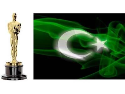 فلم انڈسٹری کے 32ویں ایشین ایوارڈ 2012ءکا اعلان کر دیا گیا