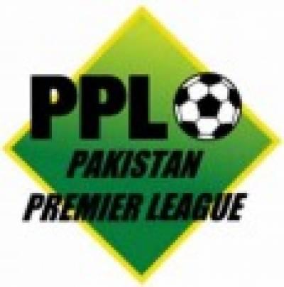 پریمیئر فٹبال لیگ کے مزید ایک میچ کا فیصلہ