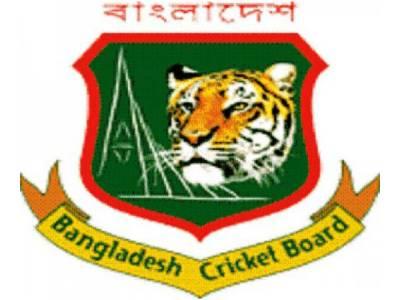 """""""بنگلہ دیش کرکٹ بورڈ کا فیصلہ افسوسناک ہے، کھیل کا نقصان ہو گا"""""""