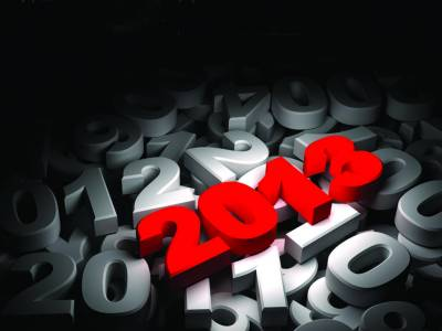 2012: کئی واقعات نے دنیا کے منظر نامے پر گہرے نقوش چھوڑے