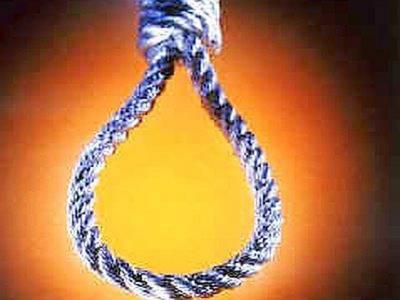 پسند کی شادی نہ ہونے پر دلبرداشتہ نوجوان کا اقدام خودکشی