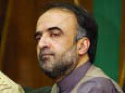 کامران فیصل کی ہلاکت پر شکوک و شبہات نہ پیدا کئے جائیں: قمر کائرہ