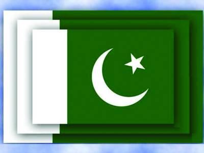 بحالی امن کیلئے اقوام متحدہ کا مشن جاری رہنا چاہئے: پاکستان