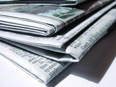 لائن آف کنٹرول کشیدگی کا سب سے زیادہ نقصان کشمیریوں کو ہو گا: امریکی اخبار