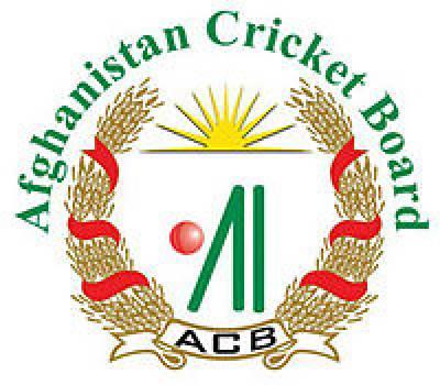 پاکستان میں سیکورٹی مسئلہ نہیں : کوچ : افغان لاہور کرکٹ ٹیم لاہور پہنچ گئی' بارہ میچ کھیلے جائیں گے