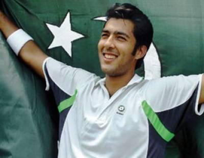 اعصام الحق رواں ہفتے پاکستان پہنچیں گے