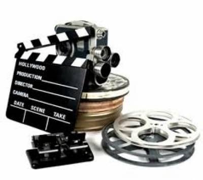 """سال 2013ءکی پہلی پاکستانی فلم """" دل پرائے دیس میں """" کل سینماﺅں کی زینت بنے گی"""