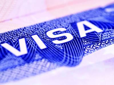 بھارت کی طرف سے گروپ ویزا کی سہولت کی معطلی کا امکان