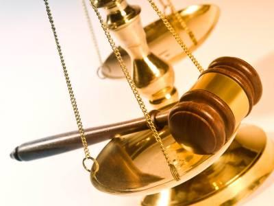 اشتہاریوں کو فرار کرانے والوں پر مقدمات درج