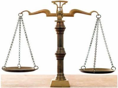 احتساب عدالتوں میں پنجاب بنک سمیت مختلف ریفرنسوں کی سماعت