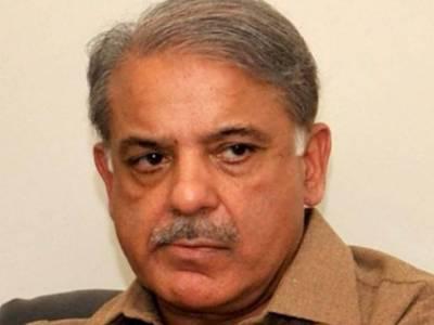 واقعہ بادامی باغ، وزیراعلی نے پنجاب حکومت کو بدنام کرنے کا نوٹس لے لیا