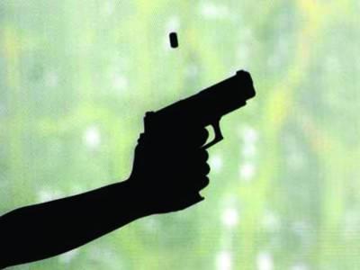 بہاﺅالدین زکریا یونیورسٹی میں 2 طلبا گروپوں میں تصادم 'فائرنگ، 4 افراد زخمیوزیراعلی نے نوٹس لے لیا