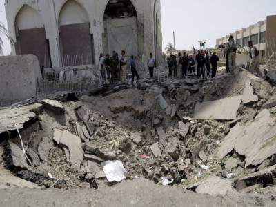 ننکانہ : گھر کی چھت گرنے سے 2بھائی جاں بحق 6اہلخانہ زخمی