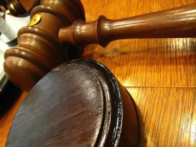 گواہوں نے شاہ رخ سمیت تمام ملزموں کو میری عدالت میں شناخت کیا: انسداد دہشتگردی عدالت میں مجسٹریٹ کا بیان