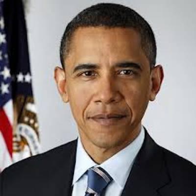 دورہ اسرائیل: امریکی صدر کی تواضع صرف سبزیوں سے کی جائے گی