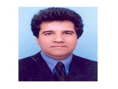 سابقہ دور میں حلقے کی عوام کیلئے خلوص نیت سے کام کیا: چوہدری عبدالغفور