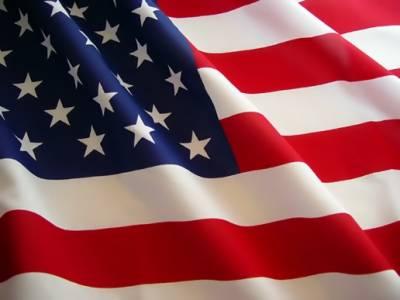 امریکی عوام میں بیرون ملک فوجی کارروائیوں کیخلاف جذبات بڑھ گئے: وی او اے
