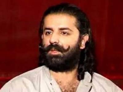 بلوچستان میں کسی بھی قبائل سے زیادتی برداشت نہیں کی جائے گی: شاہ زین بگٹی