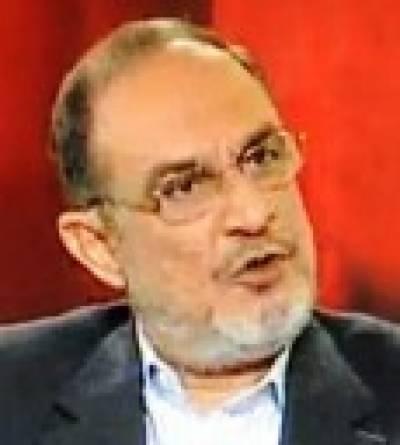ڈرون حملوں پر مشرف نے فوج کو اعتماد میں نہیں لیا، سیاسی رہنما '(ر) فوجی افسر