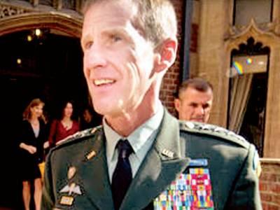 سی آئی اے کے خفیہ مراکز میں عراقیوں پر انسانیت سوز مظالم ڈھائے گئے: برطانوی افسر