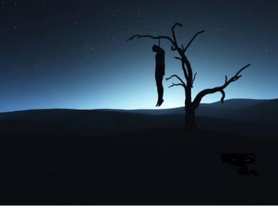جھنگ: خاتون نے پنچایت کے فیصلے سے دلبرداشتہ ہو کر خودکشی کر لی