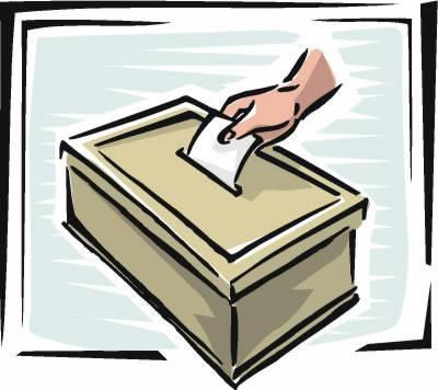 الیکشن کمشن اور نادرا کی غلطی، قلعہ گوجر سنگھ لاہور کے رہائشی کو ووٹ ڈالنے کیلئے کراچی جانا ہو گا