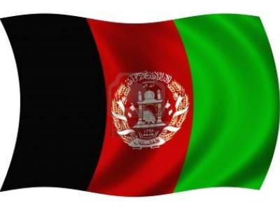 افغانستان نے ایشین سنوکر چیمپئن شپ کا ٹائٹل اپنے نام کر لیا