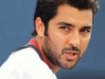 پرتگال اوپن ٹینس ٹورنامنٹ: اعصام الحق کی جوڑی فائنل میں پہنچ گئی
