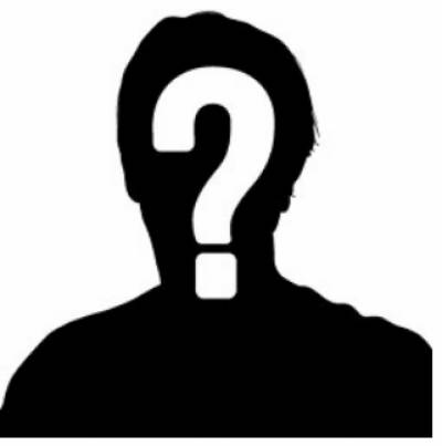 """قومی اور صوبائی اسمبلیوں کیلئے """"پولنگ میلہ"""" سج گیا : آئندہ حکمران کون....؟ عوام آج فیصلہ کرینگے"""