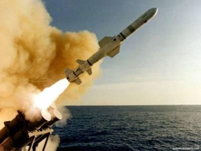 روس شام کو جدید میزائل فروخت کرناچاہتا ہے، اسرائیل کا دعویٰ