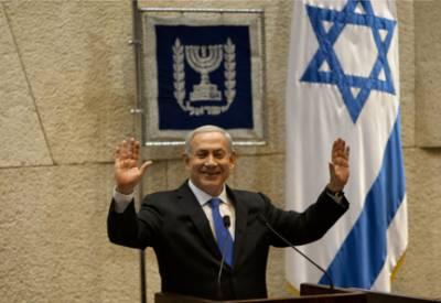 مسجد اقصیٰ میں یہودیوں کے کھلے عام داخلے کا قانون منظور کیا جائے: اسرائیلی پارلیمنٹ میں بحث