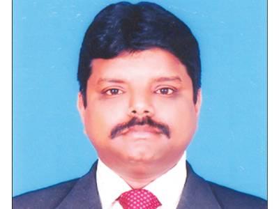 آج آمریت کے سہارے سیاست چمکانے والوں کا یوم حساب ہے: عدنان اصغر ہنجرا