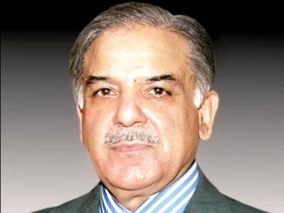 آج پاکستان کی قسمت کے فیصلے کا دن ہے' امید ہے قوم دیانتدار' تجربہ کار قیادت منتخب کریگی : شہباز شریف