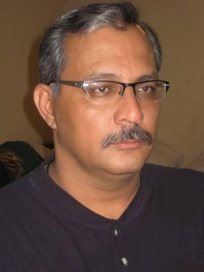 صدر گیس کمی کا نوٹس لیں: متحدہ، گورنر سندھ کی زیرصدارت اجلاس میں جھگڑا