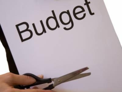 بلند ترین سطح' رواں مالی سال بجٹ خسارہ 8 فیصد سے تجاوز کر جائیگا