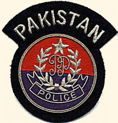 کاہنہ : پولیس گھر آئے مہمان کو پکٹر لے گئی