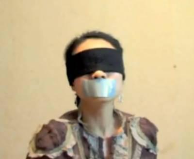 فیروز والا: اوباشوں نے لڑکی اغواءکرلی