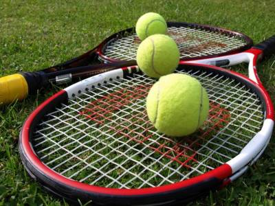 پاکستان ٹینس فیڈریشن نے قومی ایونٹس کے شیڈول کا اعلان کر دیا