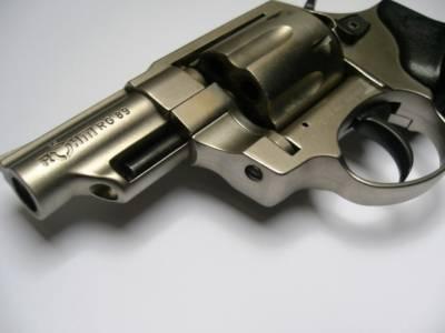 سید والا: ڈکیت گینگ کا سرغنہ پولیس کے حوالے کرنے پر ڈاکوﺅں کی فائرنگ، 2 افراد قتل، ایک زخمی