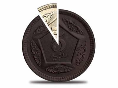 این ایف سی ایوارڈ کے تحت پنجاب کو 37.1 ارب کی 11 ویں قسط موصول