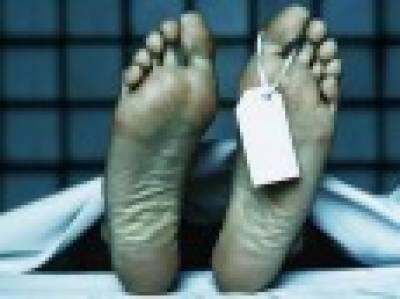 فیروز والا:اراضی کے تنازعہ پر زمیندار قتل، بیٹا زخمی