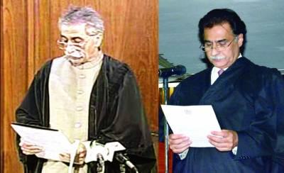 دو تہائی سے زیادہ اکثریت لے کر ایاز صادق قومی....رانا اقبال سپیکر پنجاب اسمبلی منتخب