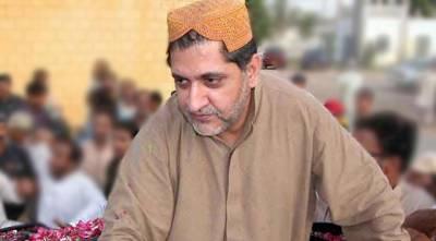 ڈاکٹر عبدالمالک کا ساتھ دینگے : اختر مینگل کی نامزد وزیراعلی بلوچستان کو گھر جا کر مبارکباد