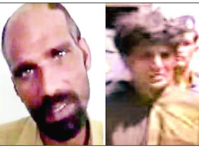 دریا خان: مردہ خوری کیس میں گرفتار 2 بھائی سزا پوری کرنے پر رہا