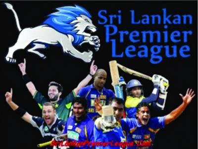 سری لنکن پریمیئر لیگ کا مستقبل خطرے میں پڑ گیا