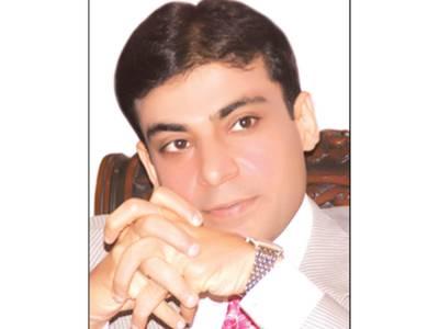 معیشت کو سہارا دینے کیلئے تمام سیاسی جماعتوں کو دعوت دیں گے: حمزہ شہباز