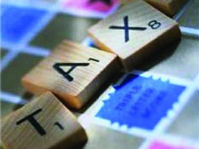 سندھ کا آئندہ بجٹ ٹیکس فری ہوگا' ہوم ورک مکمل