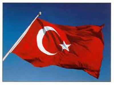 ترک قیادت نواز شریف کی حکومت کیساتھ مختلف شعبوں میں تعاون بڑھانے کیلئے پرعزم
