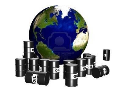 مئی میں 2.14لاکھ ٹن پٹرول درآمد کیا گیا