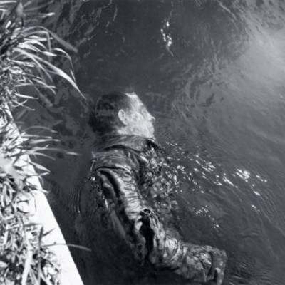 نہر میں ڈوبنے والے نوجوان کی نعش ساہیوال کے قریب سے برآمد